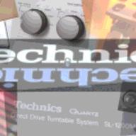 vintagetechnics.audio