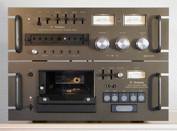 rs-9900us