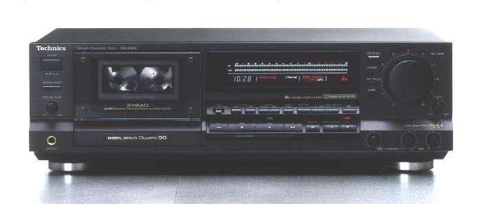 rs-b965