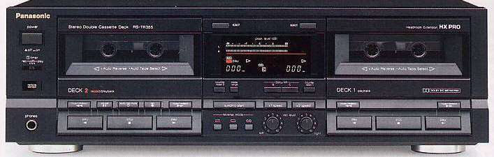 rs-tr355