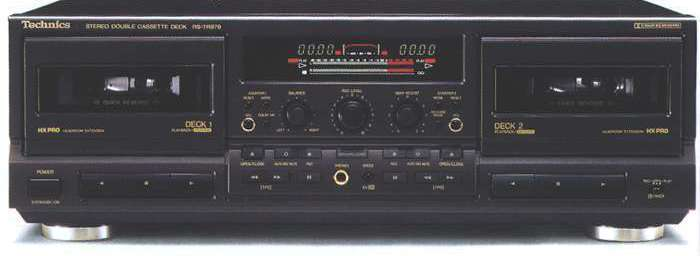 rs-tr979
