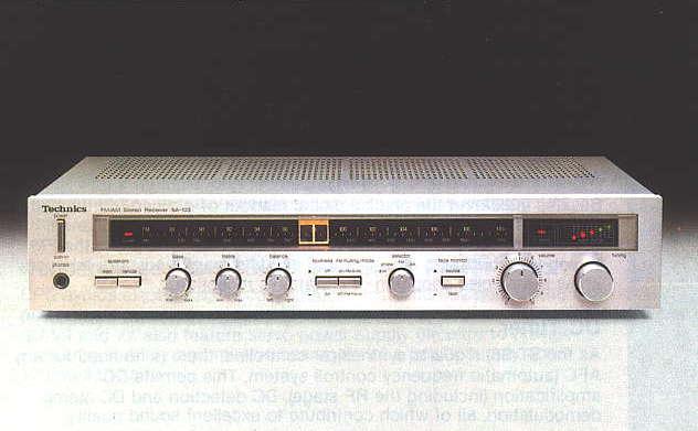 sa-103