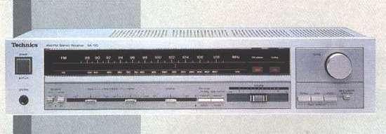 sa-130