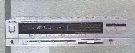 sa-290