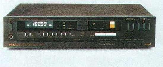 sa-515