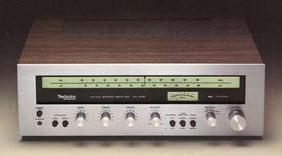 sa-5150