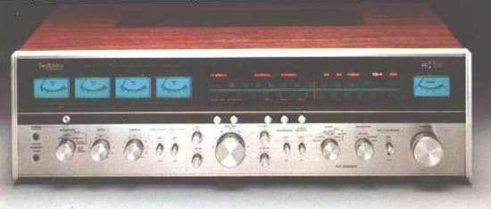 sa-8500x