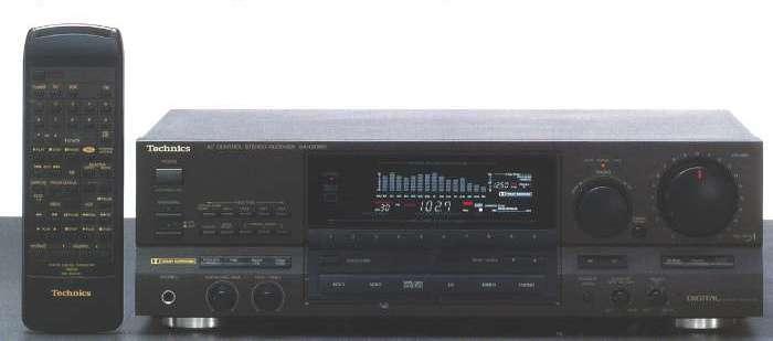 sa-gx303