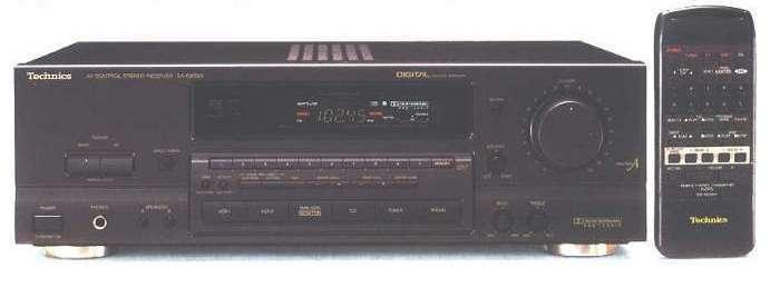 sa-gx350