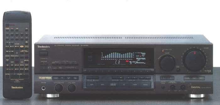 sa-gx505