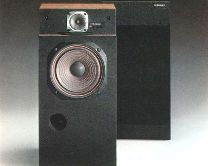 sb-4000