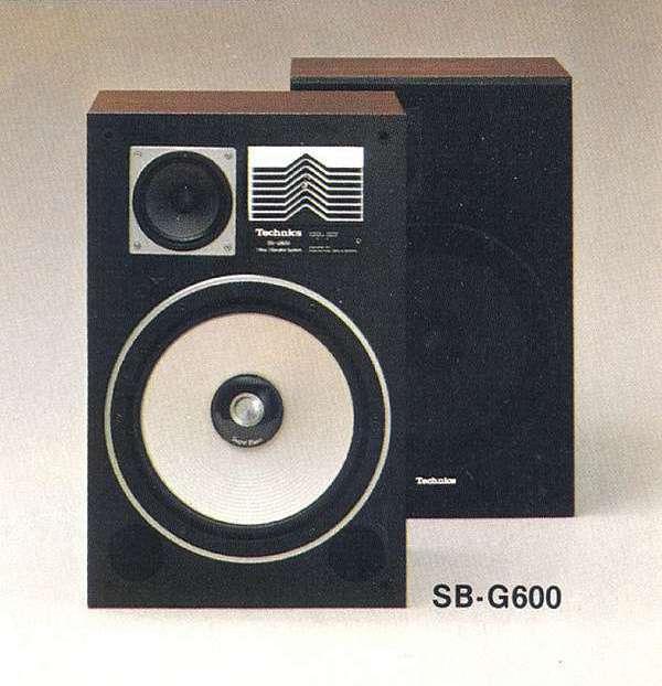 sb-g600