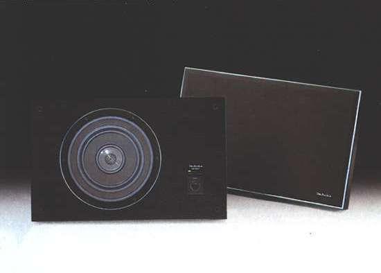 sb-r200