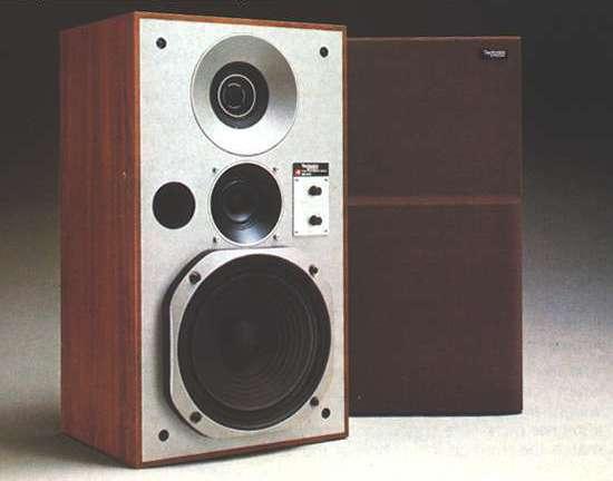sb-x50