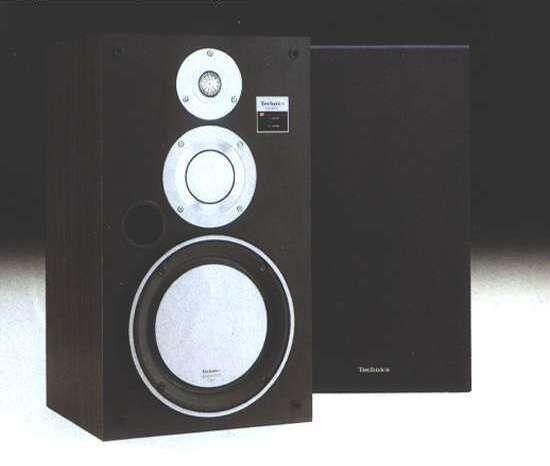 sb-x500
