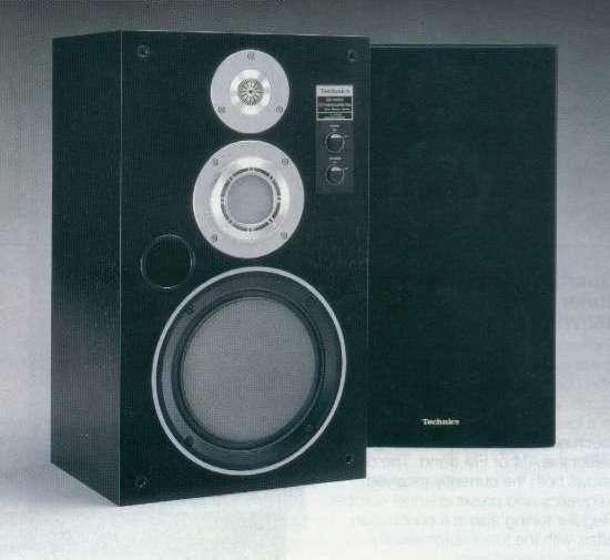 sb-x500a