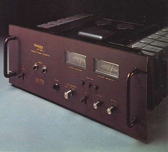 se-9600