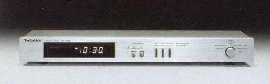 sh-4020