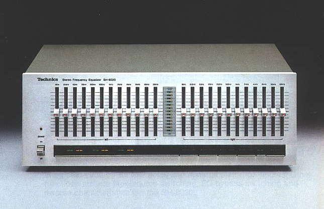 sh-8020
