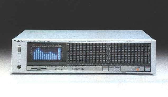 sh-8055