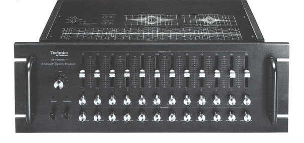 sh-9090p