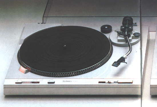 sl-b303