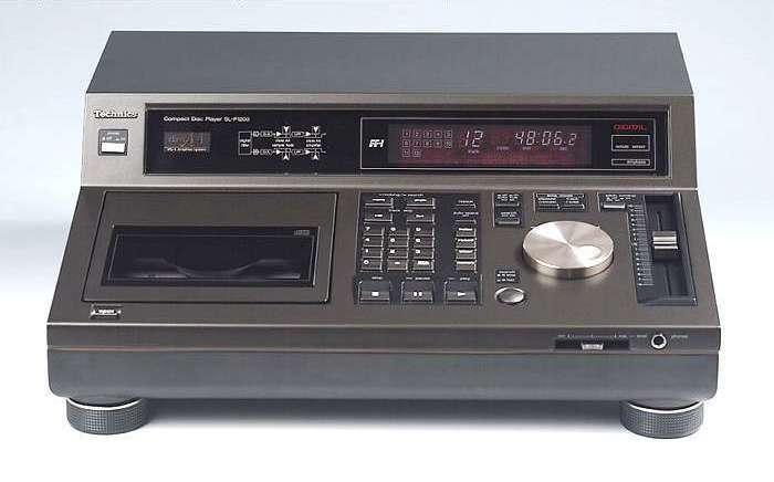 sl-p1200