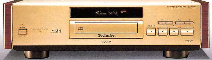 sl-p2000