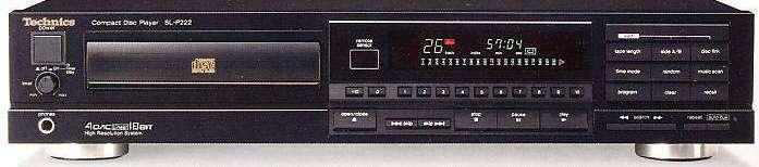 sl-p222