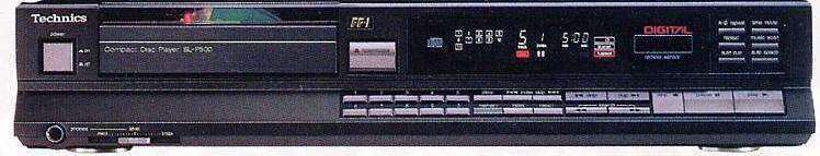 sl-p500