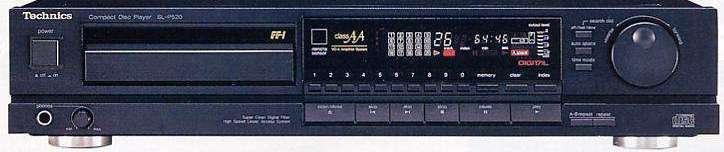 sl-p520