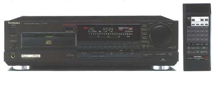sl-p999
