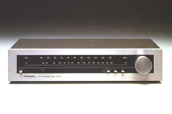st-8011