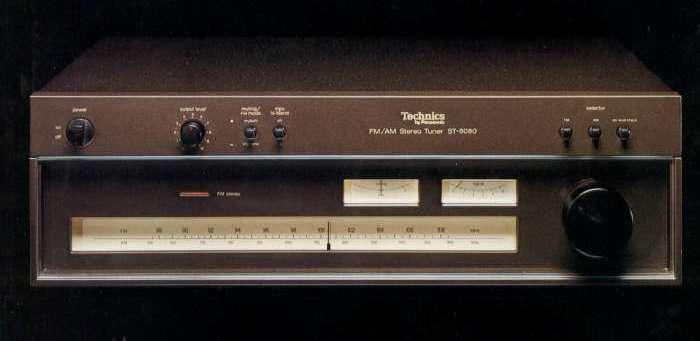 st-8080