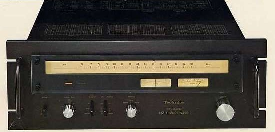 st-9300