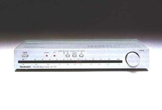 st-c01