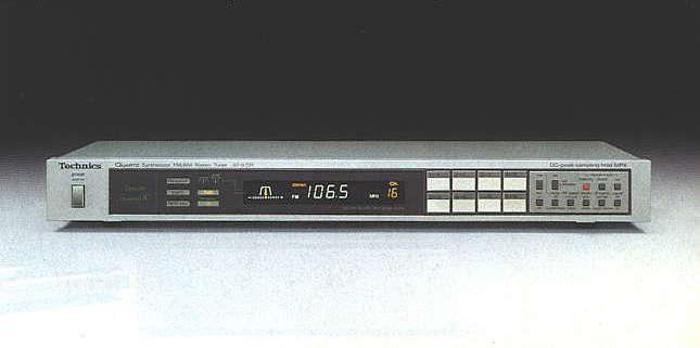 st-s707