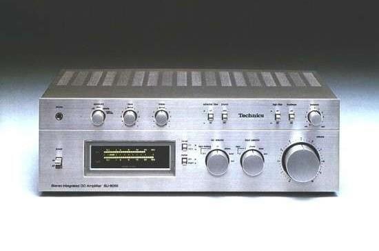 su-8055
