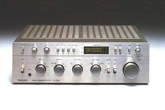 su-8088