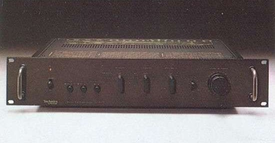 su-9070