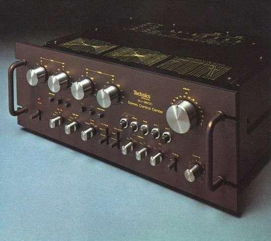 su-9600