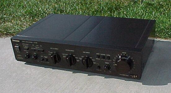 su-a60