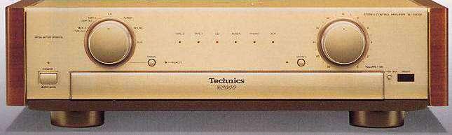 su-c2000